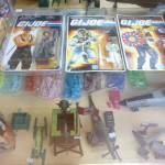 toyscomics_0002