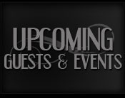 Guests_Events